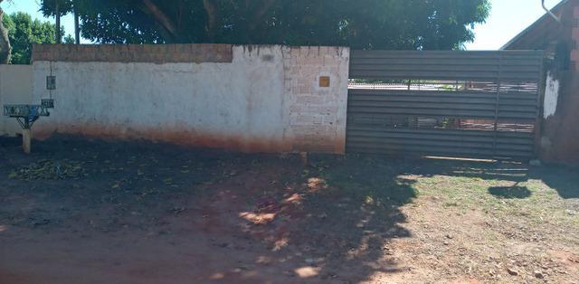 Terreno com casa nova lima - mgf imóveis