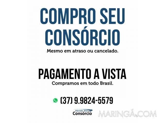 Compro consórcio df - vender meu consórcio em brasília -