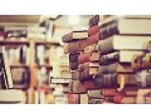 20 livros infanto juvenil para sebos,bibliotecas e leitores