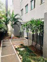Alugo apartamento de 3 quartos c/ suite - unicesumar
