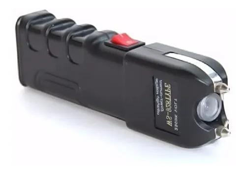 Lanterna dz928 de 150000w recarregável pronta entrega