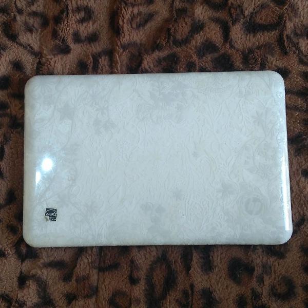 Netbook hp mini 110