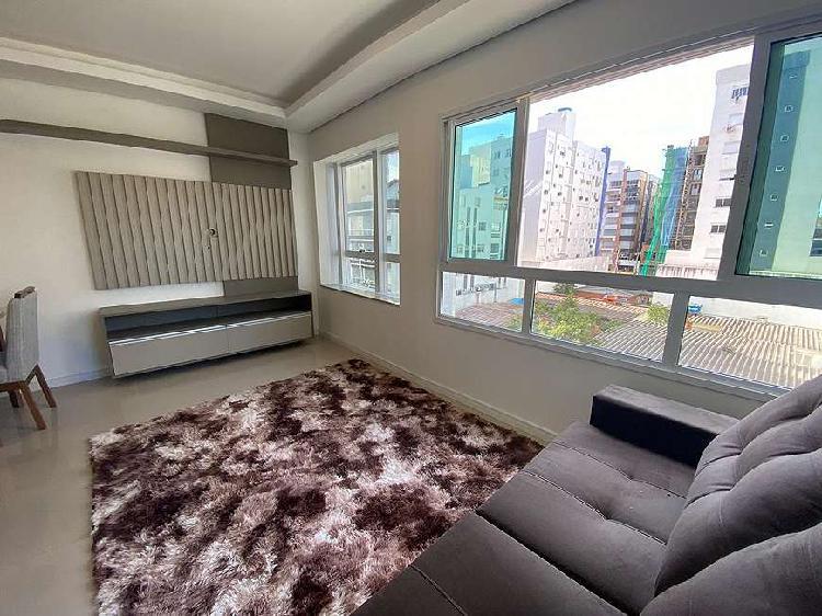 02 dormitórios, decorado, 60x para pagar, desconto à vista