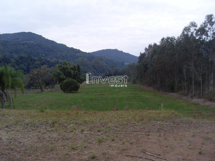 Fazenda/sítio/chácara/haras à venda no zona rural - vale