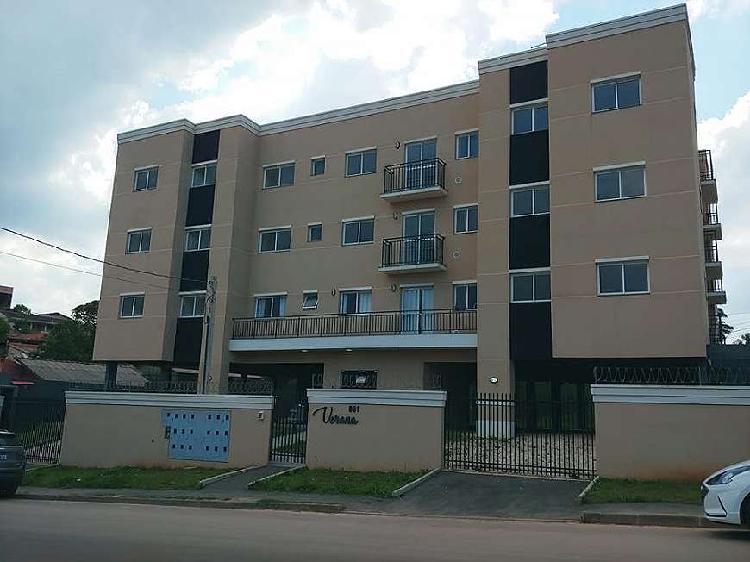 Apartamento dois quartos a venda no bairro são venâncio em