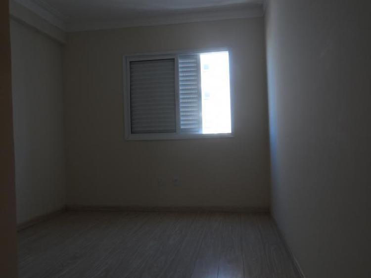 Apartamento para venda em são josé dos campos, esplanada,