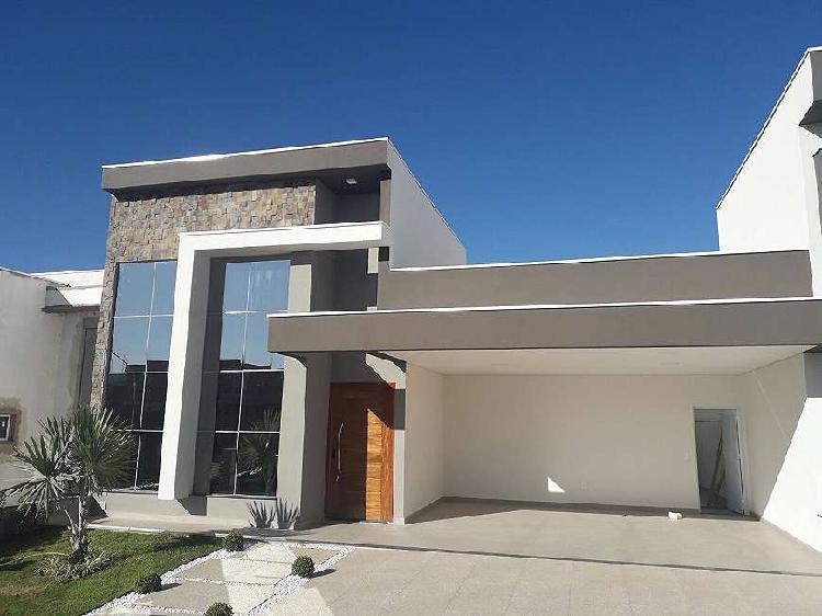 Casa condomínio maria josé indaiatuba sp