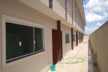Casa em condomínio para venda em são paulo, vila re, 3