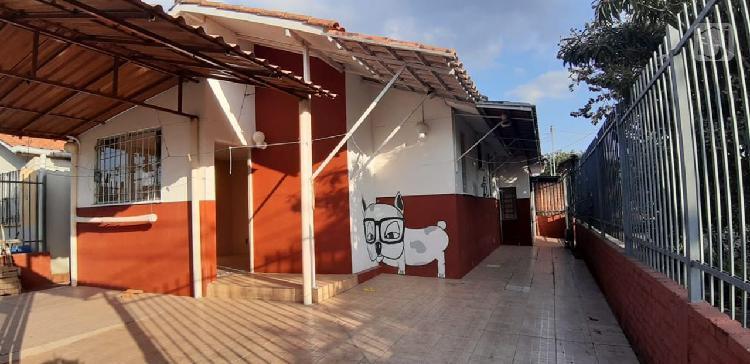 Casa à venda no camobi - santa maria, rs. im308267