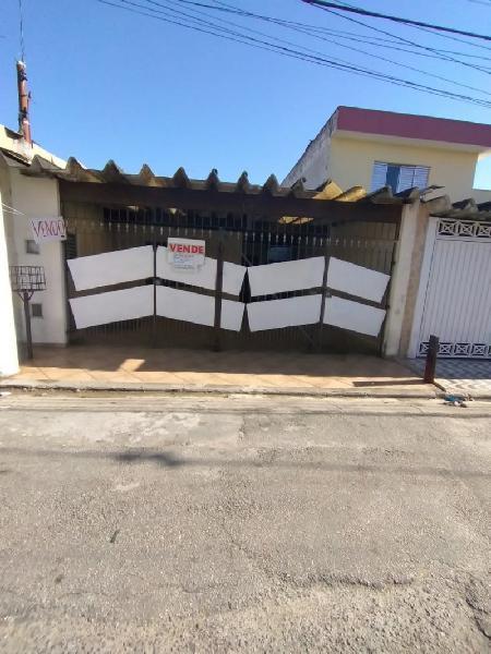 Casa à venda no jardim avenida - são paulo, sp. im294638