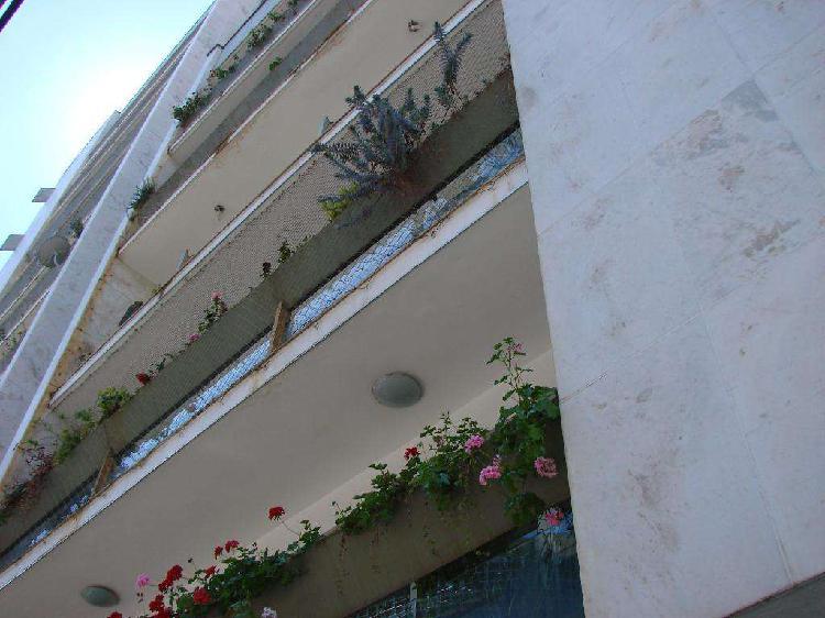 Apartamento, lourdes, 4 quartos, 3 vagas, 1 suíte