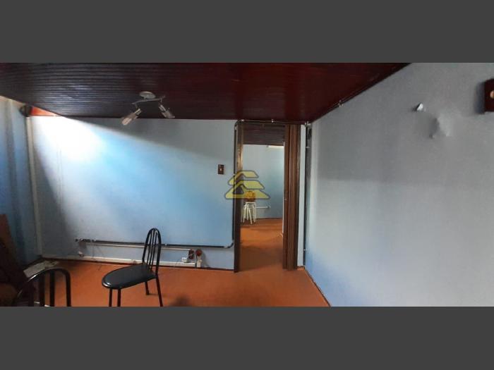 Centro, 23 m² rua alcindo guanabara, centro, central, rio
