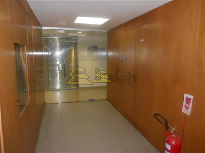 Centro, 5 vagas, 1776 m² avenida presidente vargas, centro,
