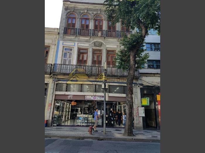 Centro, 645 m² rua da carioca, centro, central, rio de