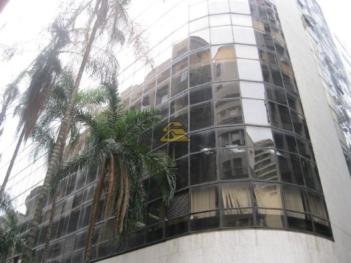 Centro, 74 m² rua do ouvidor, centro, central, rio de