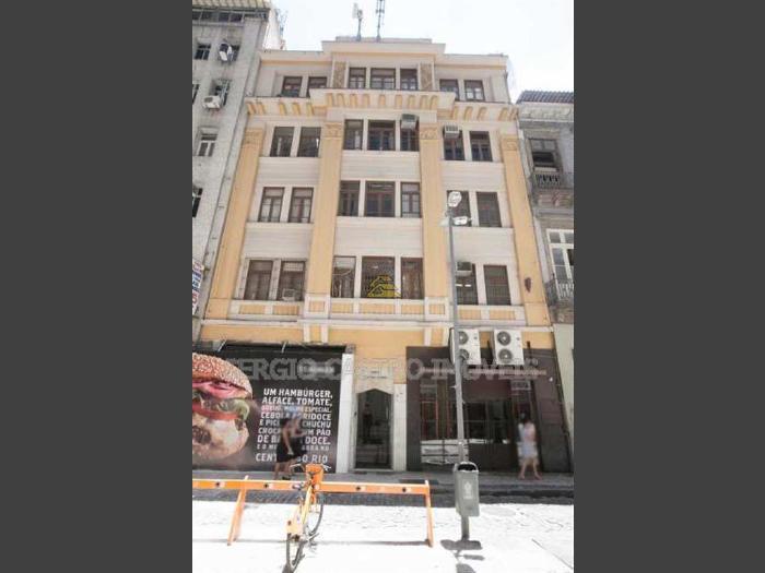 Centro, 75 m² rua da quitanda, centro, central, rio de