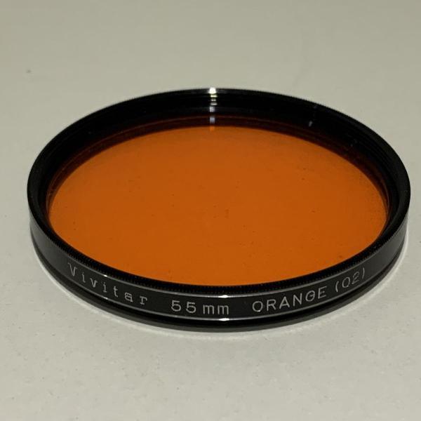 Vivitar 55mm orange (02)