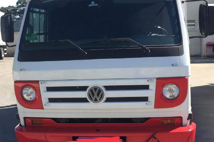 8 150 volkswagen - 12/12