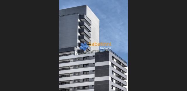 Apartamento a venda em sp bela vista - mgf imóveis