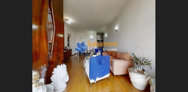 Apartamento a venda em sp bom retiro - mgf imóveis