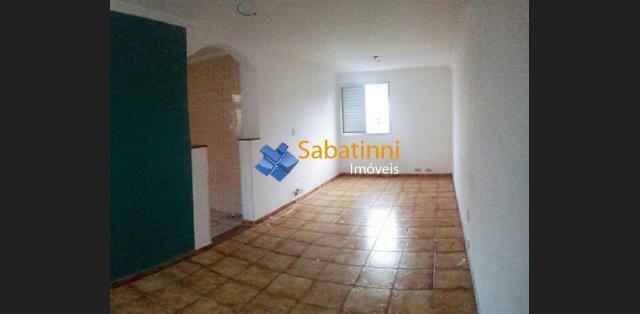 Apartamento a venda em sp itaquera - mgf imóveis