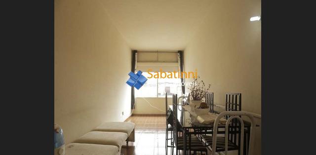 Apartamento a venda em sp santa cecília - mgf imóveis
