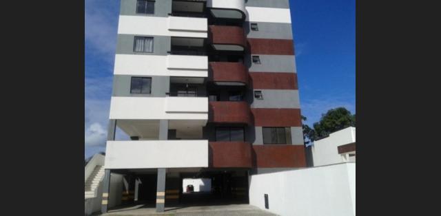 Apartamento residencial em lauro de freitas - ba, vilas do