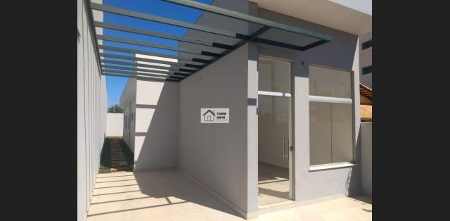 Casa alvenaria para venda em jardim imperial lagoa santa-mg