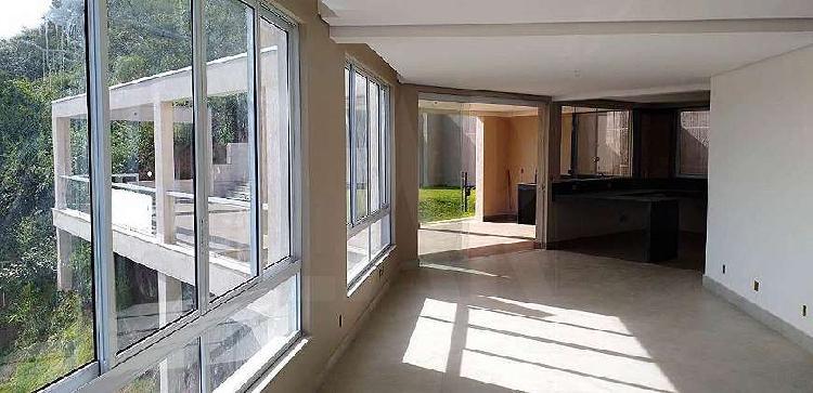 Casa em condomínio à venda, 3 quartos, 8 vagas, mirante da