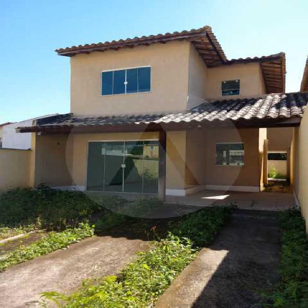 Imobiliária agatê imóveis vende casa de 160 m²
