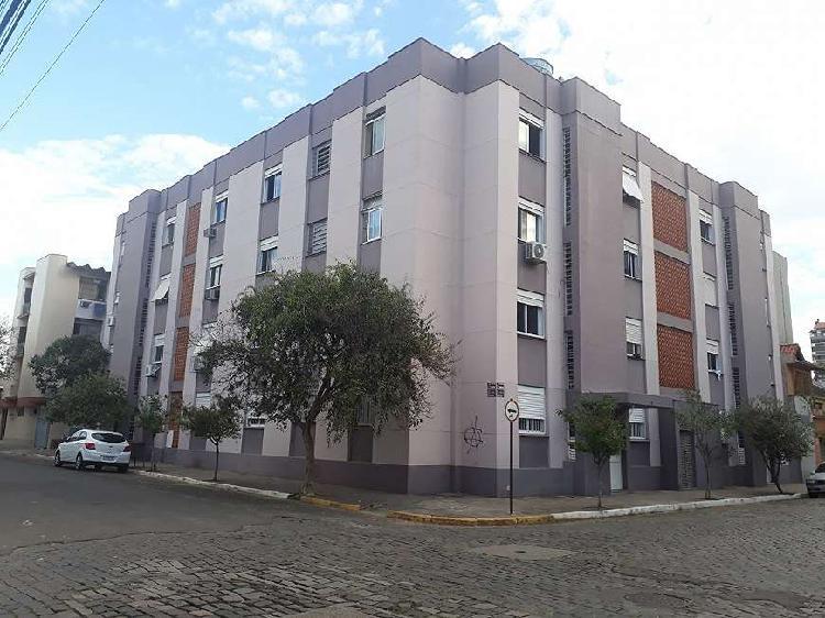 São leopoldo - apartamento padrão - centro