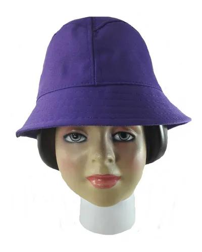 3 chapéus infantis criança unissex bucket hat cata ovo