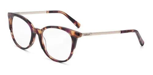 Armação oculos grau colcci c6081fc050 d
