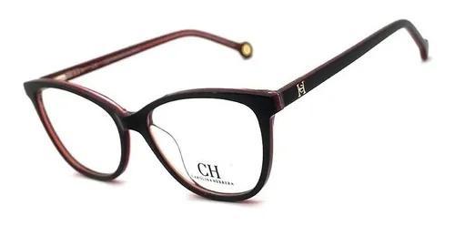 Armação oculos grau infantil f