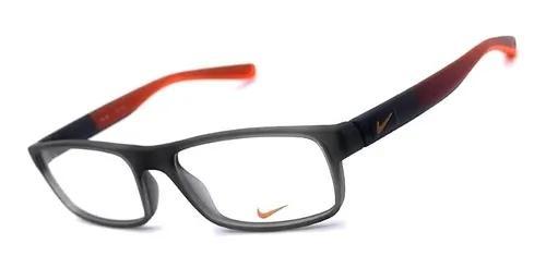 Armação oculos grau masculino live free original