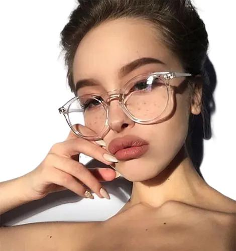 Armação óculos s