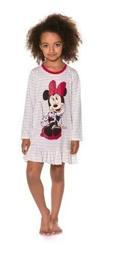 Camisola infantil f