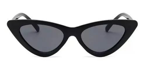 Oculos sol gatinho criança meninos meninas uv400