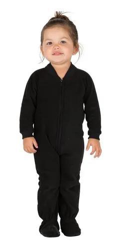 Pijama macacão infantil criança super quentinho