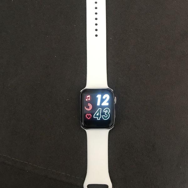 Smart watch iwo series 5