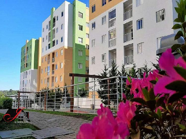 Apartamento para venda residencial bella vita sole, bairro