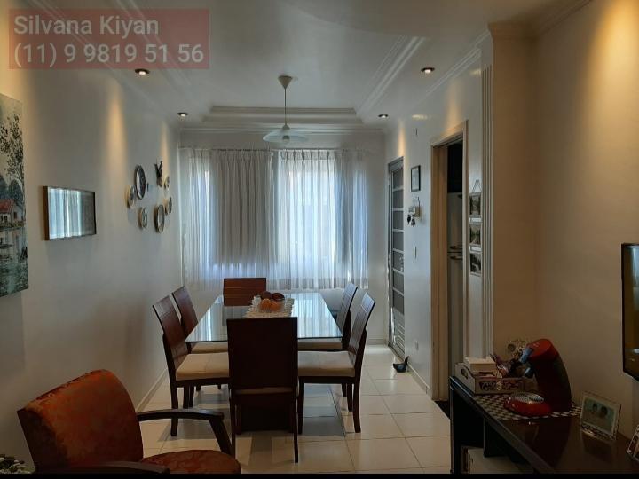 Casa em condomínio para venda em sorocaba, parque reserva