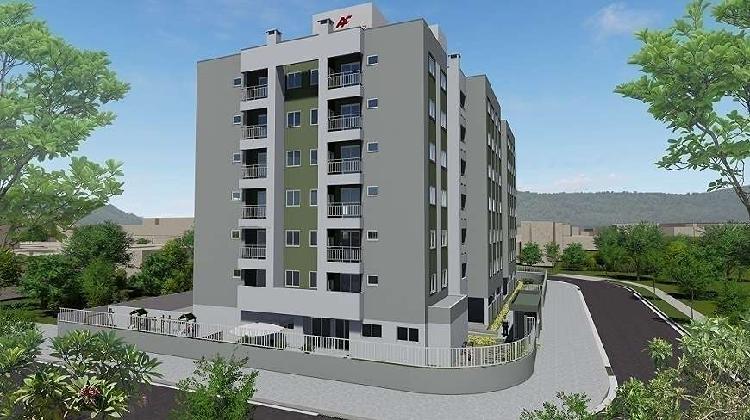 Empreendimento°solar de osíris residencial°2