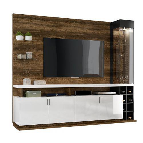 Home colibri vivace ideal para tv de at/u00e9 55 polegadas