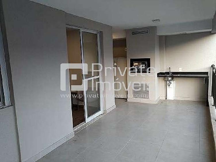 Near living pacaembu 3 dormitórios 1 suíte 2 vagas proximo