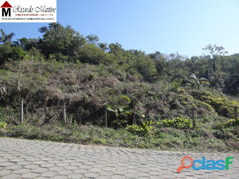 Terreno a venda bairro lote seis criciúma