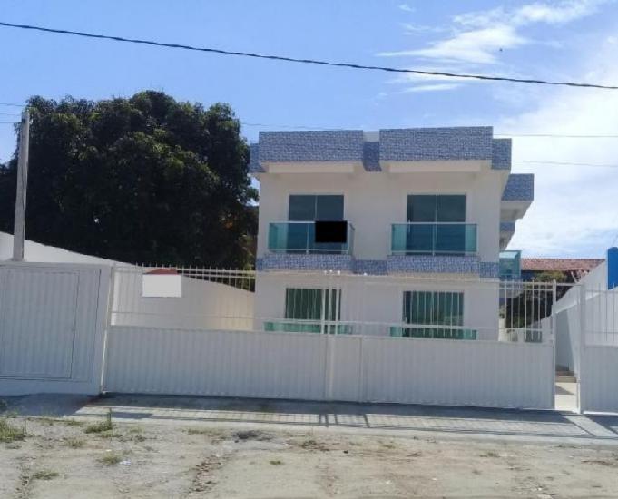 Alugo apartamento praia linda -são pedro da aldeia-r$