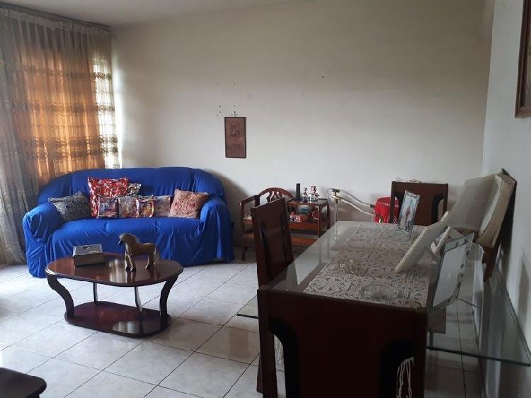 Apartamento à venda no centro - duque de caxias, rj.