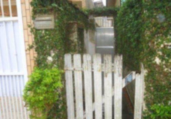 Casa 3 dorms. p/ alugar rua santo antonio, 448, casa 3, jd.