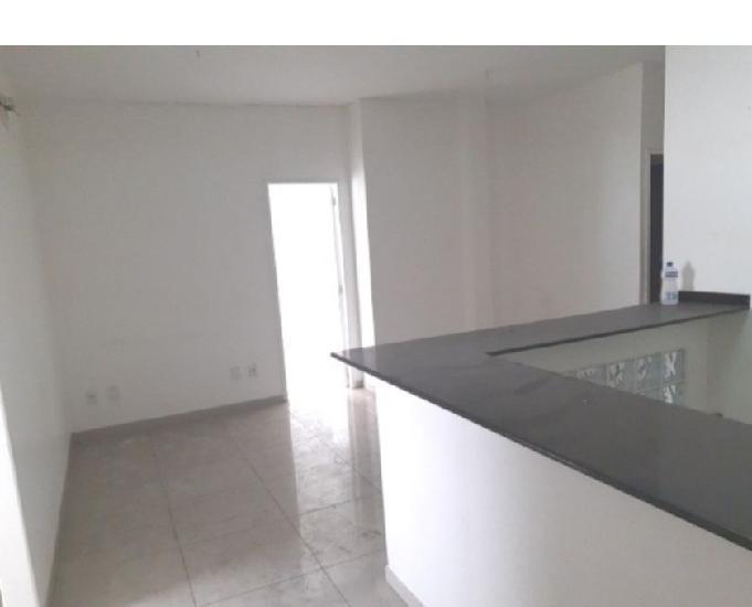 Centro - prédio comercial (loja + 5 salas) - 280m2 - venda